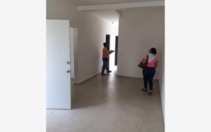 Foto de casa en venta en  970, villa flores, villa de ?lvarez, colima, 1730024 No. 05