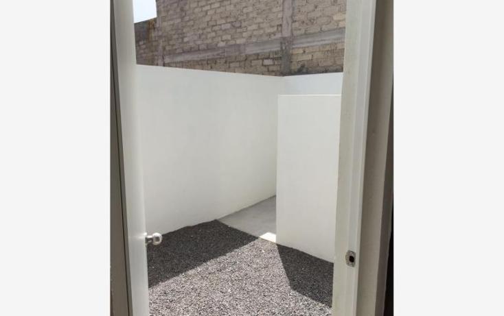 Foto de casa en venta en  970, villa flores, villa de ?lvarez, colima, 1730024 No. 07