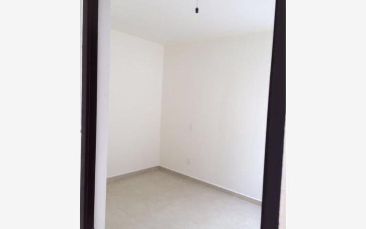 Foto de casa en venta en  970, villa flores, villa de ?lvarez, colima, 1730024 No. 08