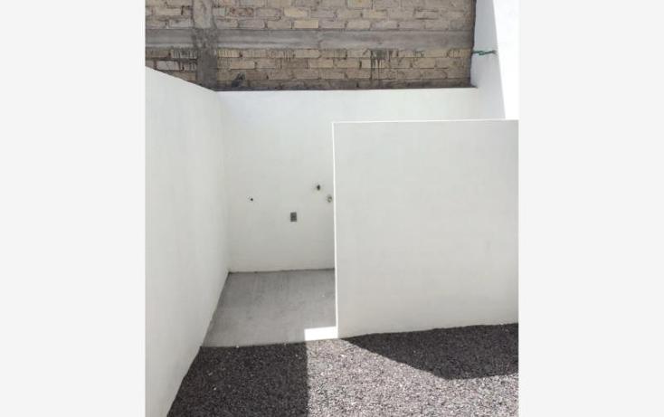 Foto de casa en venta en  970, villa flores, villa de ?lvarez, colima, 1730024 No. 10