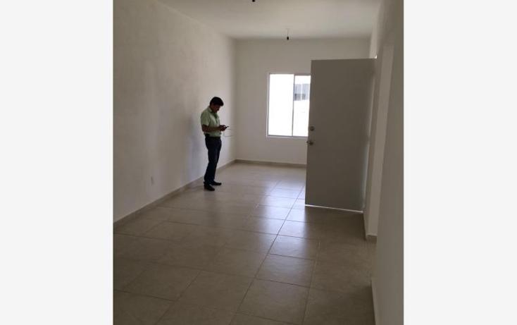 Foto de casa en venta en  970, villa flores, villa de ?lvarez, colima, 1730024 No. 11
