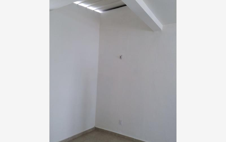 Foto de casa en venta en  970, villa flores, villa de ?lvarez, colima, 1730024 No. 12
