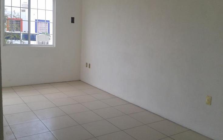 Foto de casa en venta en  970, villa flores, villa de álvarez, colima, 1735768 No. 05