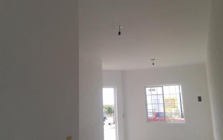 Foto de casa en venta en  970, villa flores, villa de álvarez, colima, 1735768 No. 09