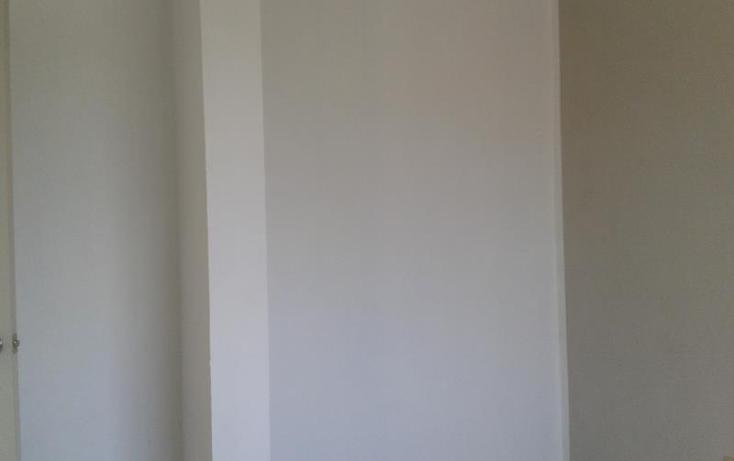 Foto de casa en venta en  970, villa flores, villa de álvarez, colima, 1735768 No. 10