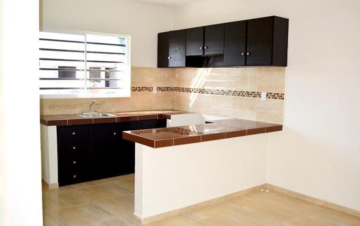 Foto de casa en venta en  , el cortijo, villa de álvarez, colima, 2671066 No. 03