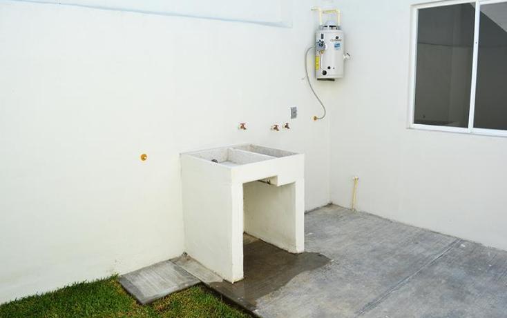 Foto de casa en venta en  , el cortijo, villa de álvarez, colima, 2671066 No. 06