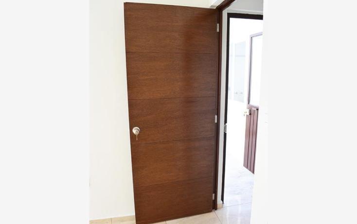 Foto de casa en venta en  , el cortijo, villa de álvarez, colima, 2671066 No. 07