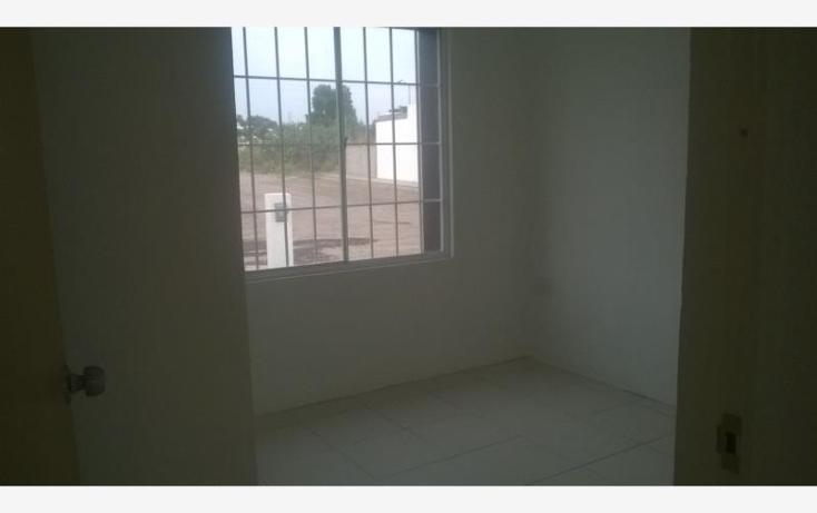 Foto de casa en venta en  970, villa flores, villa de álvarez, colima, 758241 No. 03
