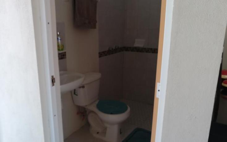 Foto de casa en venta en diamante 970, villa flores, villa de álvarez, colima, 758241 No. 04