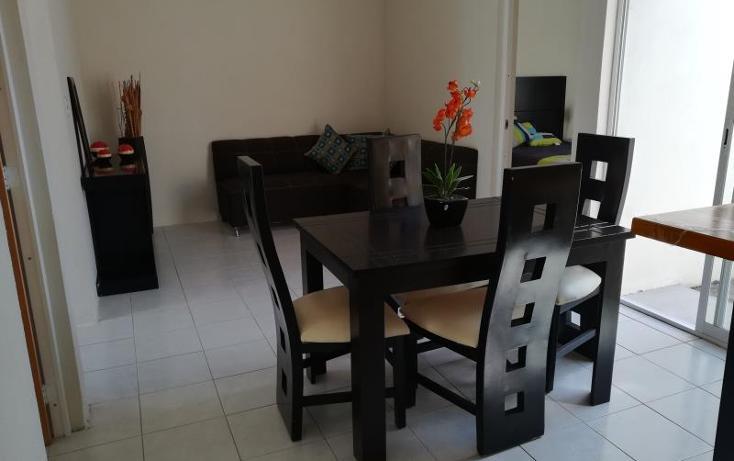 Foto de casa en venta en diamante 970, villa flores, villa de álvarez, colima, 758241 No. 05
