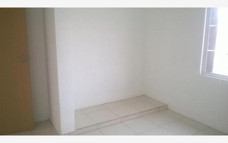 Foto de casa en venta en  970, villa flores, villa de álvarez, colima, 758241 No. 05