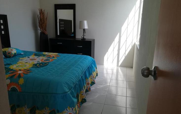 Foto de casa en venta en diamante 970, villa flores, villa de álvarez, colima, 758241 No. 06