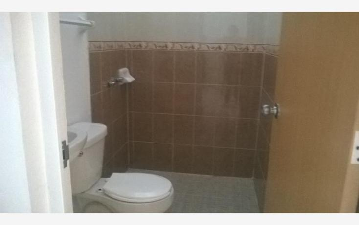 Foto de casa en venta en  970, villa flores, villa de álvarez, colima, 758241 No. 06