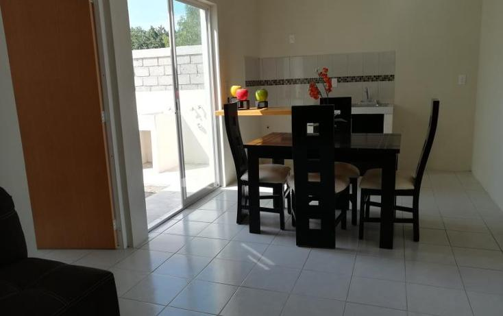 Foto de casa en venta en diamante 970, villa flores, villa de álvarez, colima, 758241 No. 07