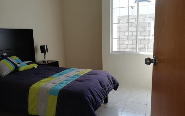 Foto de casa en venta en diamante 970, villa flores, villa de álvarez, colima, 758241 No. 08