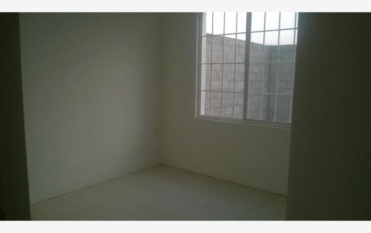 Foto de casa en venta en  970, villa flores, villa de álvarez, colima, 758241 No. 08