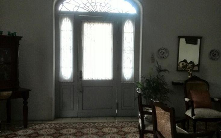 Foto de casa en venta en 97070 0, garcia gineres, mérida, yucatán, 0 No. 01