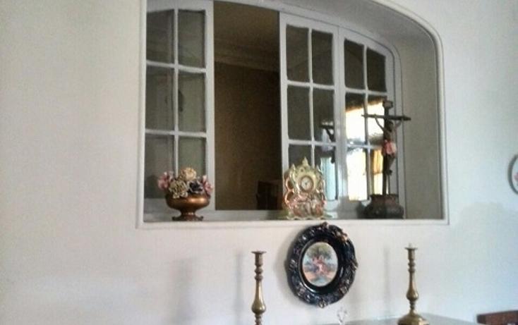 Foto de casa en venta en 97070 0, garcia gineres, mérida, yucatán, 0 No. 05