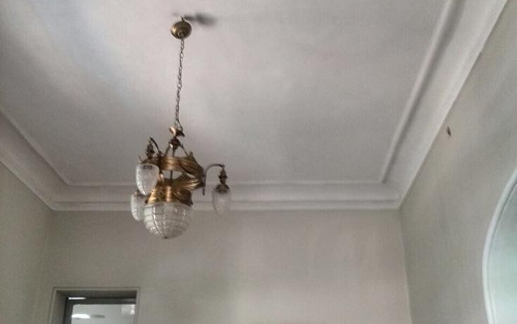 Foto de casa en venta en 97070 0, garcia gineres, mérida, yucatán, 0 No. 06