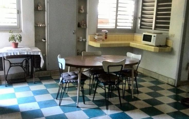 Foto de casa en venta en 97070 0, garcia gineres, mérida, yucatán, 0 No. 07