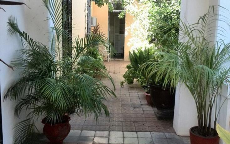 Foto de casa en venta en 97070 0, garcia gineres, mérida, yucatán, 0 No. 08