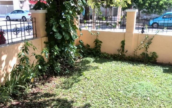 Foto de casa en venta en 97070 0, garcia gineres, mérida, yucatán, 0 No. 12