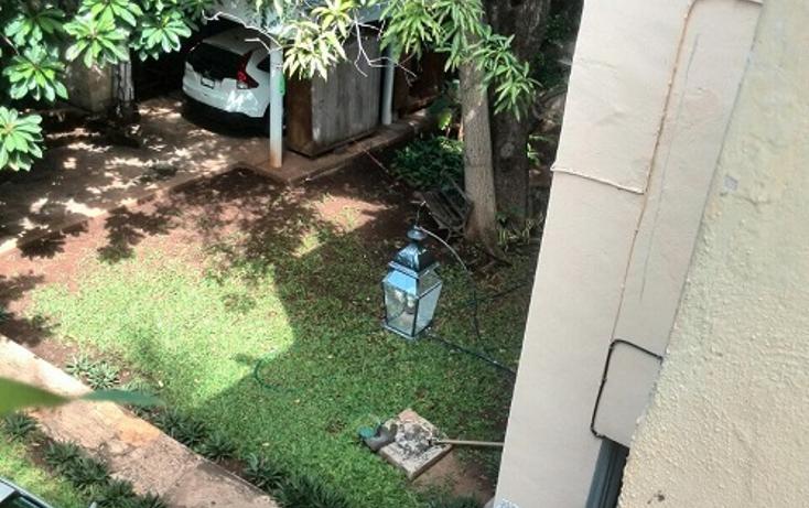 Foto de casa en venta en 97070 0, garcia gineres, mérida, yucatán, 0 No. 13