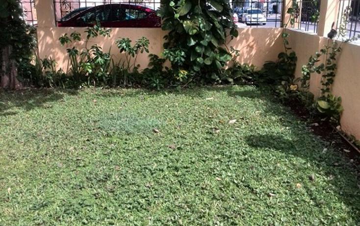 Foto de casa en venta en 97070 0, garcia gineres, mérida, yucatán, 0 No. 14