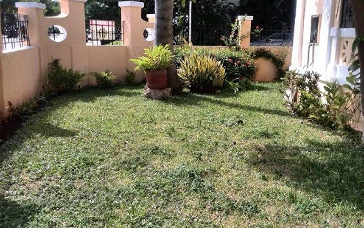 Foto de casa en venta en 97070 0, garcia gineres, mérida, yucatán, 0 No. 15