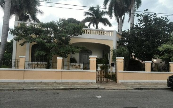 Foto de casa en venta en 97070 0, garcia gineres, mérida, yucatán, 0 No. 16