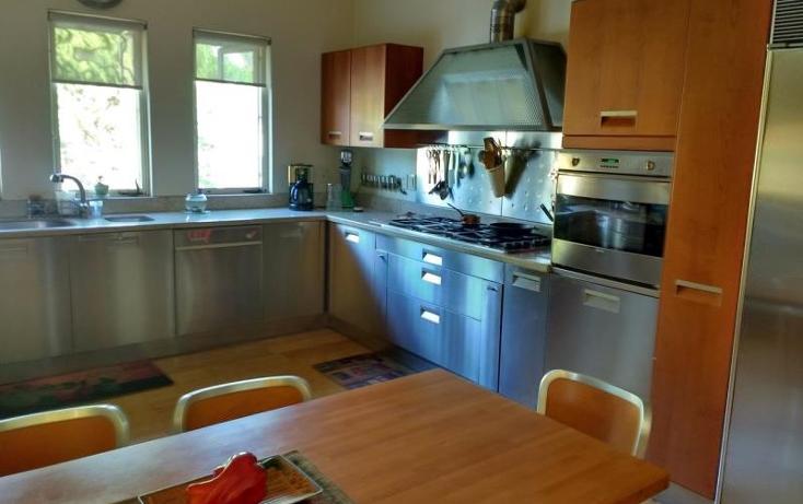 Foto de casa en venta en  971 coto la fuente, valle real, zapopan, jalisco, 2045426 No. 04