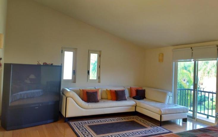 Foto de casa en venta en  971 coto la fuente, valle real, zapopan, jalisco, 2045426 No. 06