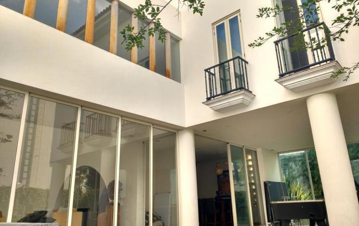 Foto de casa en venta en  971 coto la fuente, valle real, zapopan, jalisco, 2045426 No. 14