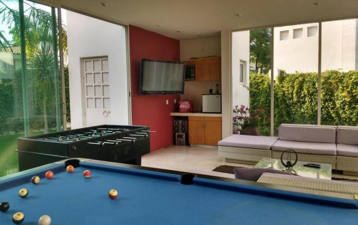 Foto de casa en venta en  971 coto la fuente, valle real, zapopan, jalisco, 2045426 No. 17