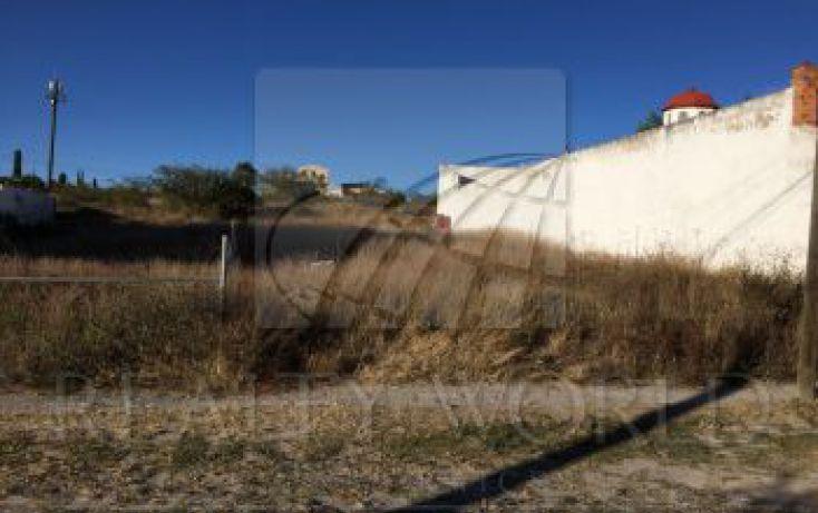 Foto de terreno habitacional en venta en 971, la cañadita, san miguel de allende, guanajuato, 1537863 no 01