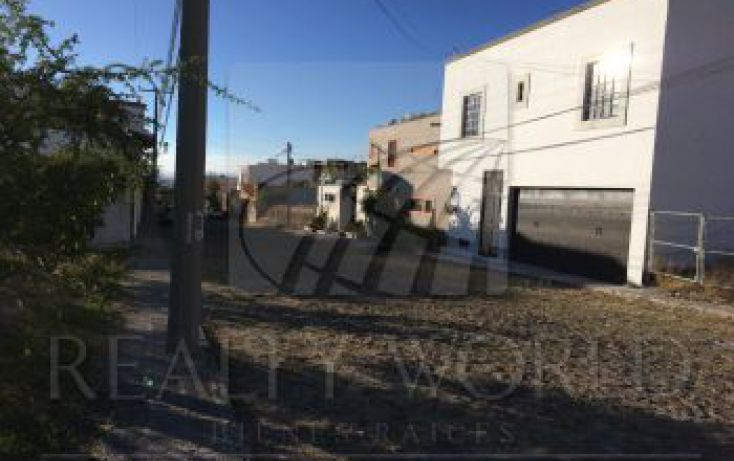Foto de terreno habitacional en venta en 971, la cañadita, san miguel de allende, guanajuato, 1537863 no 03