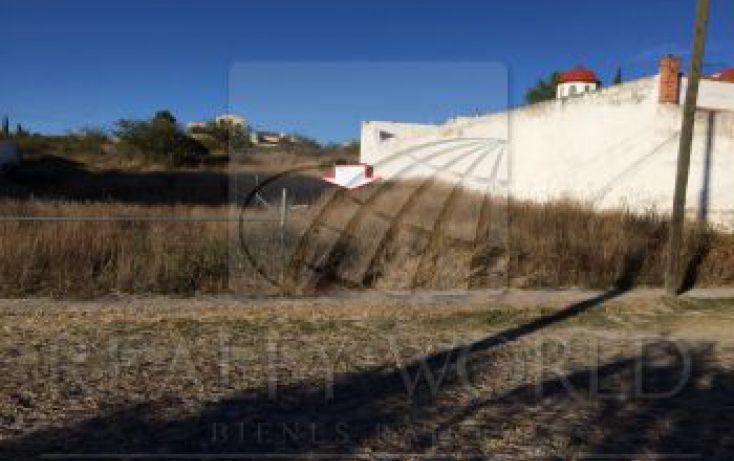 Foto de terreno habitacional en venta en 971, la cañadita, san miguel de allende, guanajuato, 1537863 no 04