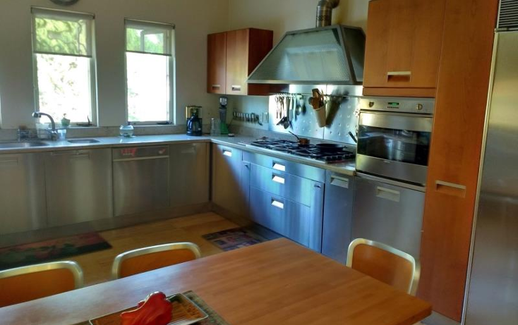 Foto de casa en venta en  971, valle real, zapopan, jalisco, 2045426 No. 03