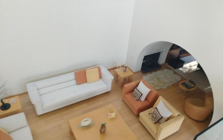 Foto de casa en venta en  971, valle real, zapopan, jalisco, 2045426 No. 04