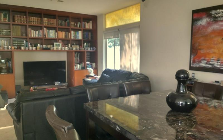 Foto de casa en venta en  971, valle real, zapopan, jalisco, 2045426 No. 11