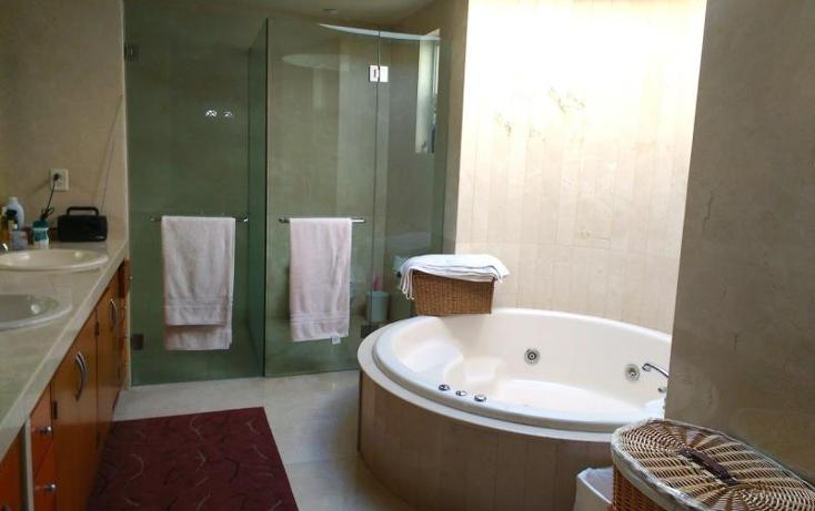 Foto de casa en venta en  971, valle real, zapopan, jalisco, 2045426 No. 12