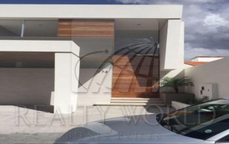 Foto de casa en venta en 974, cumbres del lago, querétaro, querétaro, 1746224 no 02