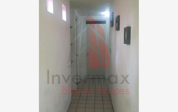 Foto de casa en venta en  974, manuel alvarez, villa de álvarez, colima, 1421543 No. 05