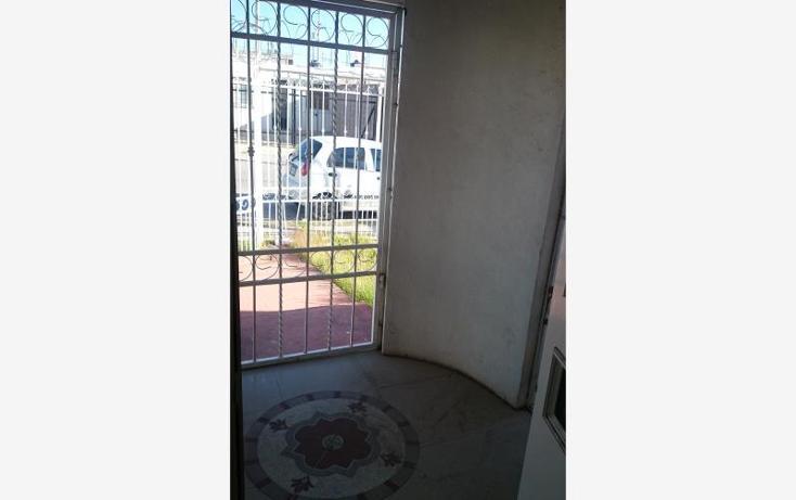 Foto de casa en venta en  9740, valle dorado, chihuahua, chihuahua, 897337 No. 02