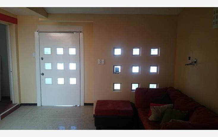 Foto de casa en venta en  9740, valle dorado, chihuahua, chihuahua, 897337 No. 03