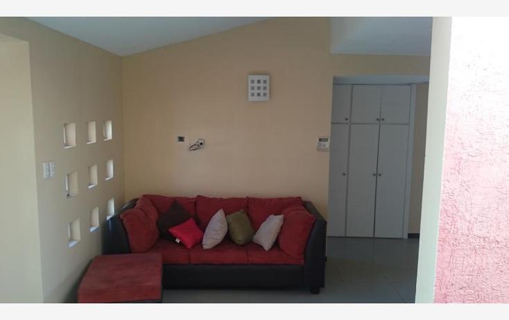 Foto de casa en venta en  9740, valle dorado, chihuahua, chihuahua, 897337 No. 04