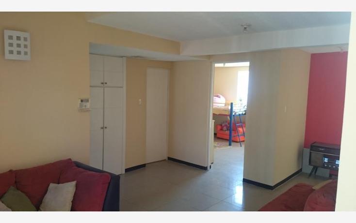 Foto de casa en venta en  9740, valle dorado, chihuahua, chihuahua, 897337 No. 05