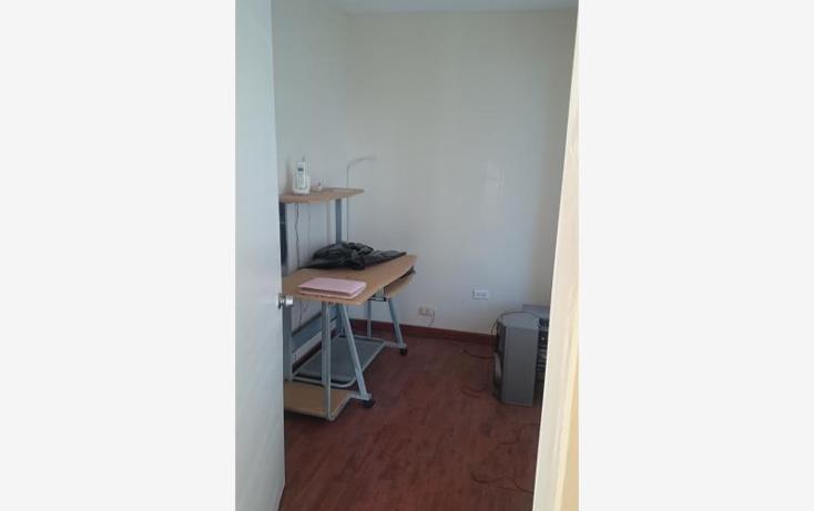 Foto de casa en venta en  9740, valle dorado, chihuahua, chihuahua, 897337 No. 06