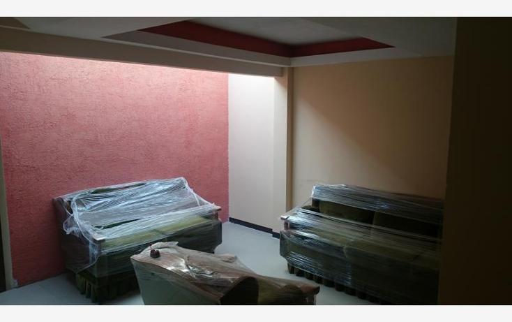 Foto de casa en venta en  9740, valle dorado, chihuahua, chihuahua, 897337 No. 07